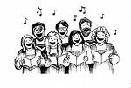 St Cecilia Choir
