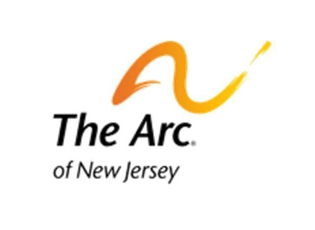 Arc NJ County Chapters