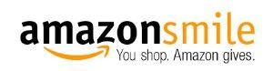 Ways to Give - Amazon Smile