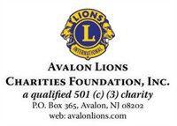 Avalon Lions