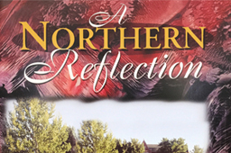 A NORTHERN REFLECTION