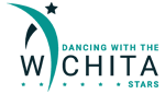 Dancing With the Wichita Stars