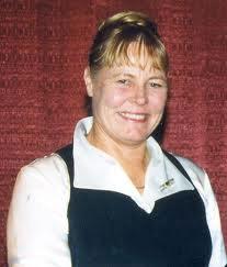 Hilda Gurney (CA)