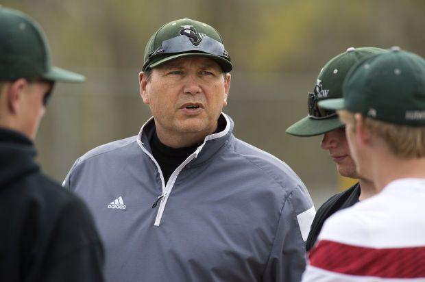 Coach K Leaves Lasting Legacy
