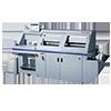 Horizon BQ-280 PUR Perfect Binder
