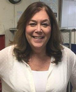 Carole Feuer