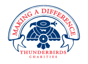 Thunderbird Charities