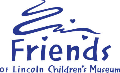 Friends of Lincoln Children's Museum