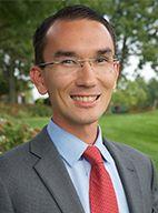 Kevin J. Phillips