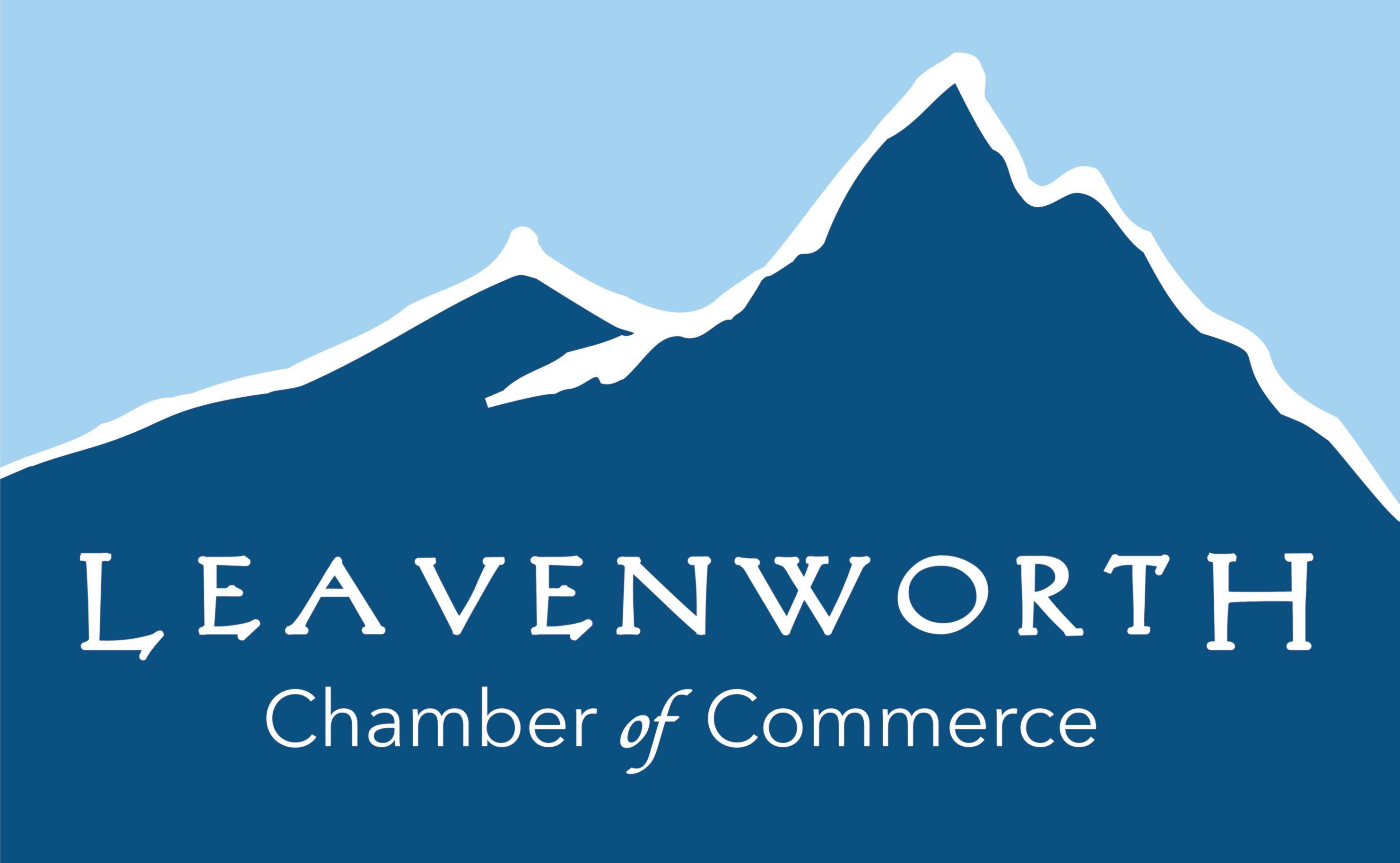 Leavenworth Chamber of Commerce