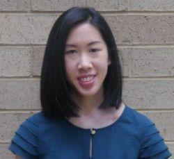 Michelle Nguyen, PharmD, BCACP
