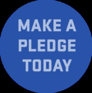 Make Pledge