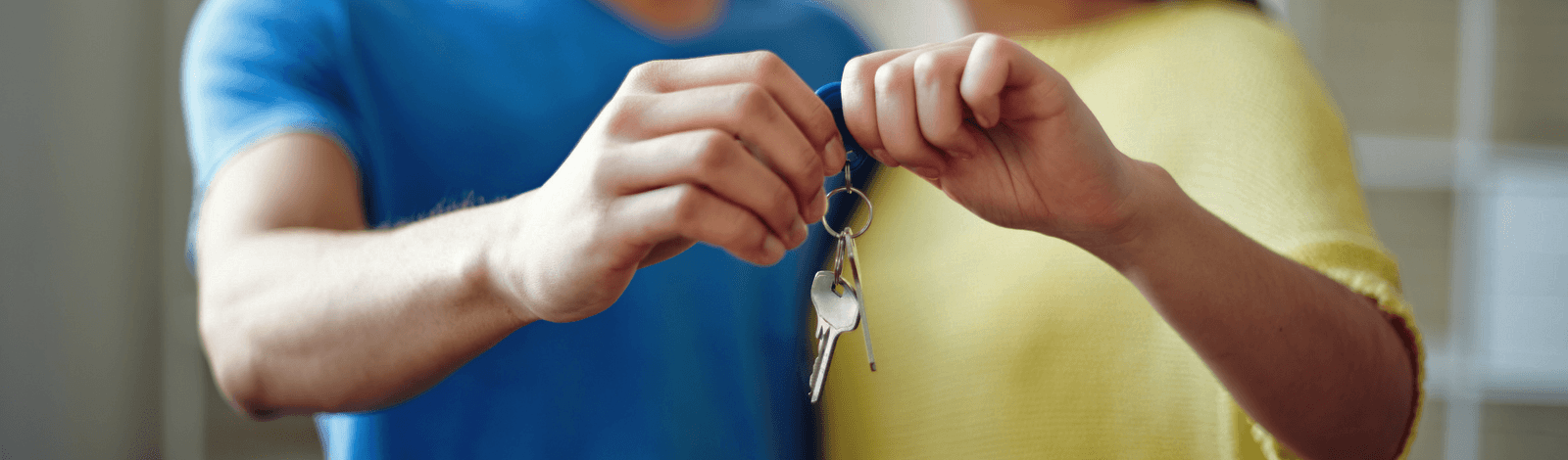 Pre-purchase counseling is for homebuyers who want to review their personal goals, finances, and options with a certified Reinvestment Partners housing counselor.