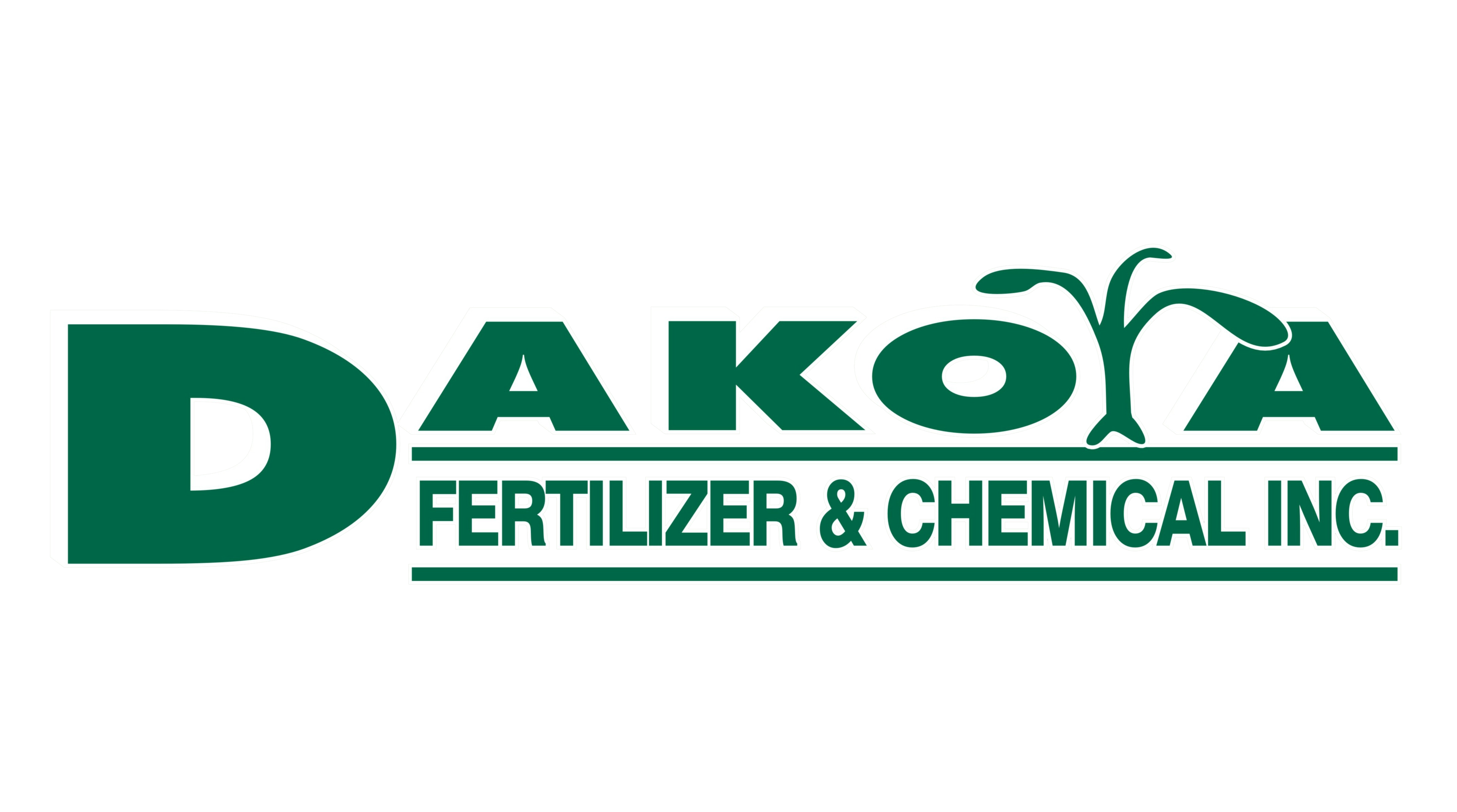 Dakota Fertilizer & Chemical Inc.