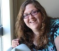 Brittney Livingston, Project Everlast Omaha Central Access Navigator
