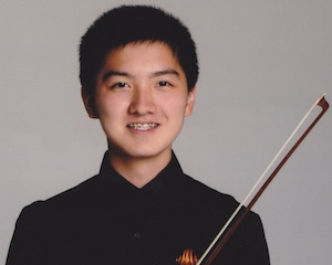 Elvin Hsieh