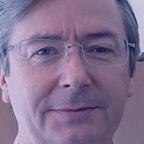 Tom Curran, PhD, FRS - (Read Bio)