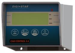 Digi-Star CC 400