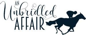 An Unbridled Affair: Our 12th Annual Gala