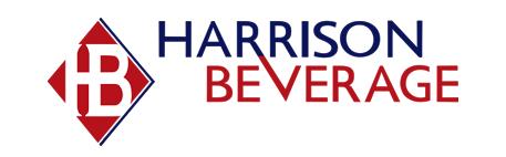 Harrison Beverage
