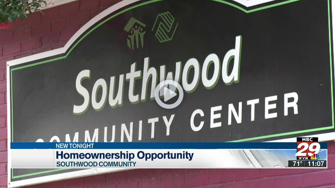 Habitat for Humanity's Southwood Community accepting applications for homeowners