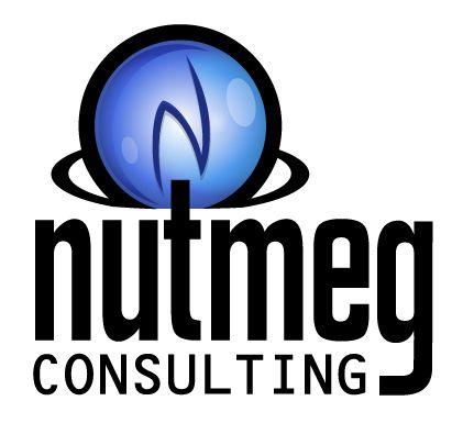 Gold Sponsor & Exhibitor - Nutmeg Consulting