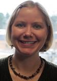 Dr. Jennifer Logan