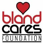 Bland Cares Foundation
