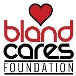 Bland Cares Foundation