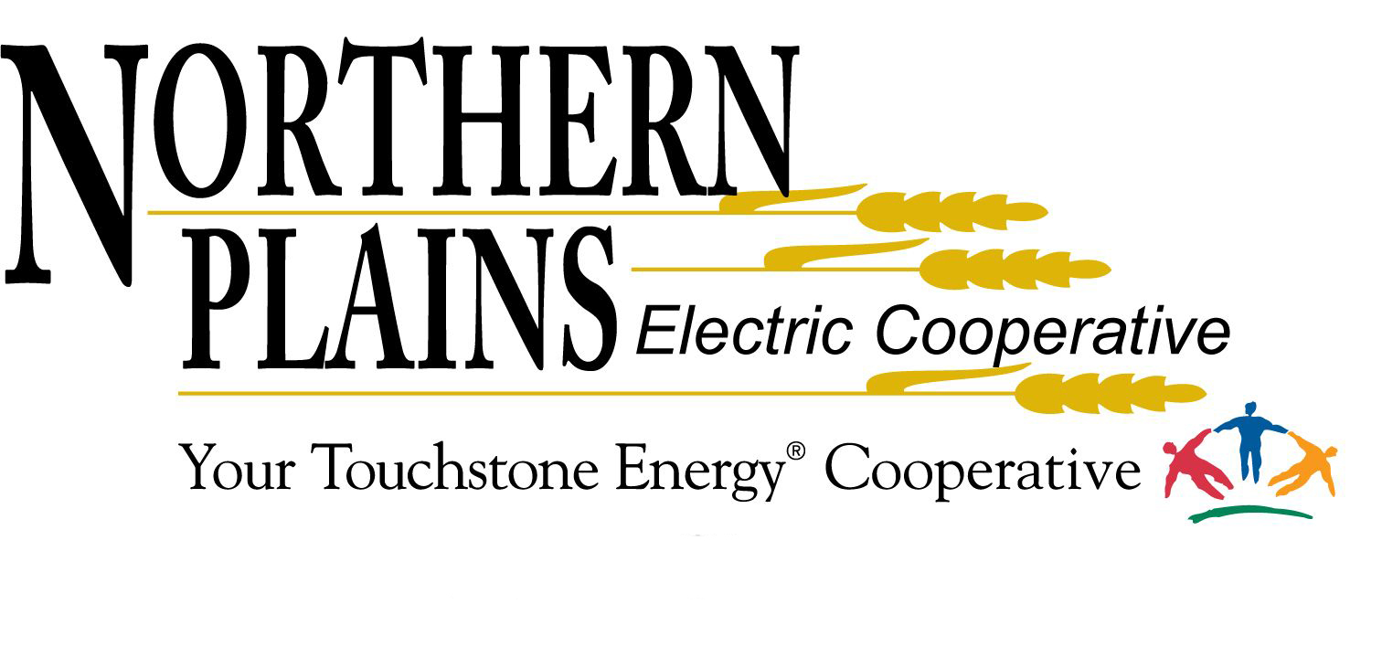Northern Plains Electric Cooperative