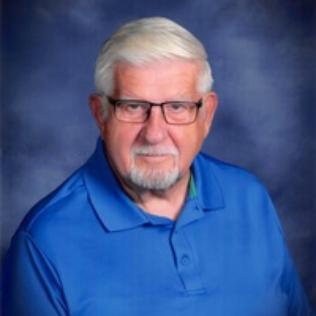 Larry Meyer Memorial Scholarship