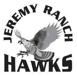Jeremy Ranch Elementary School