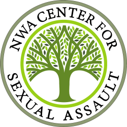 NWA Center for Sexual Assault