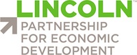 lincoln-partnership-eceonomic-development