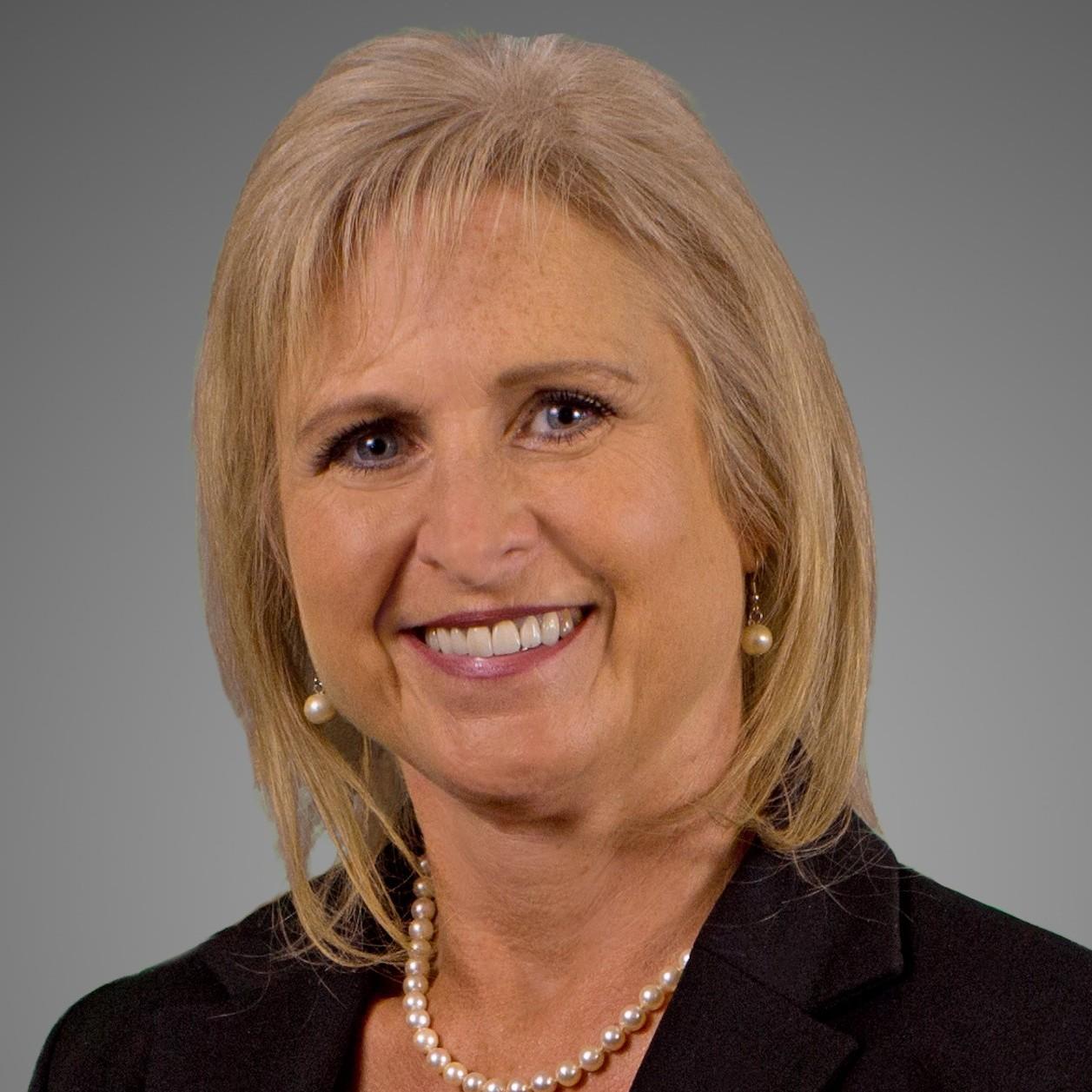 Suzanne Neuberger