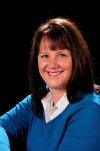 <big>Jeri Bucy MNA Membership Director</big>