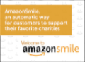 We are now on amazon.smile