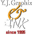 Y.J. Graphix