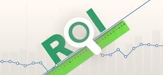 3 ways to measure the ROI of your print marketing efforts