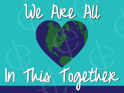 015 World Together