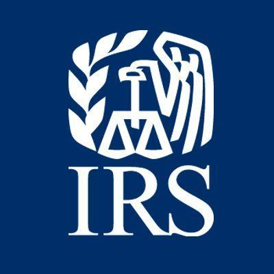 IMPORTANT TAX NEWS FROM THE IRS: IRS extends additional tax deadlines for individuals to May 17