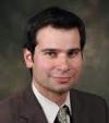 Dr. Stephen Falchek - Neurology