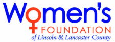 Women's Foundation of Lincoln/Lancaster