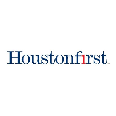 Houstonfirst