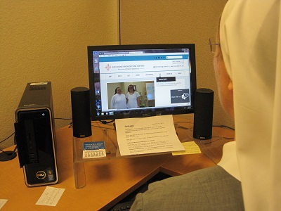 Benedictine Sisters use Social Media as way to Spread the Gospel