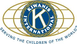 Kiwanis Club of Napa