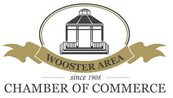 Wooster Chamber of Commerce