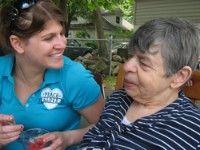 The kennedy Center Alzheimer's Dementia