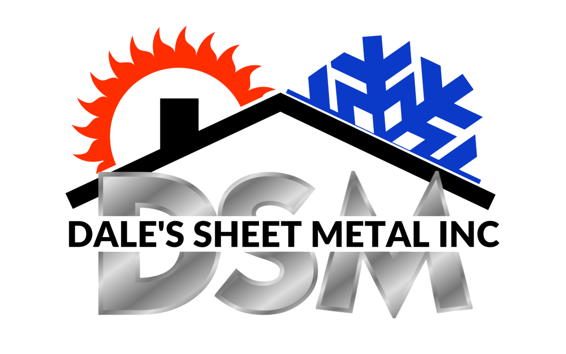 Dale's Sheet Metal