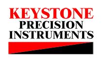 Keystone Precision